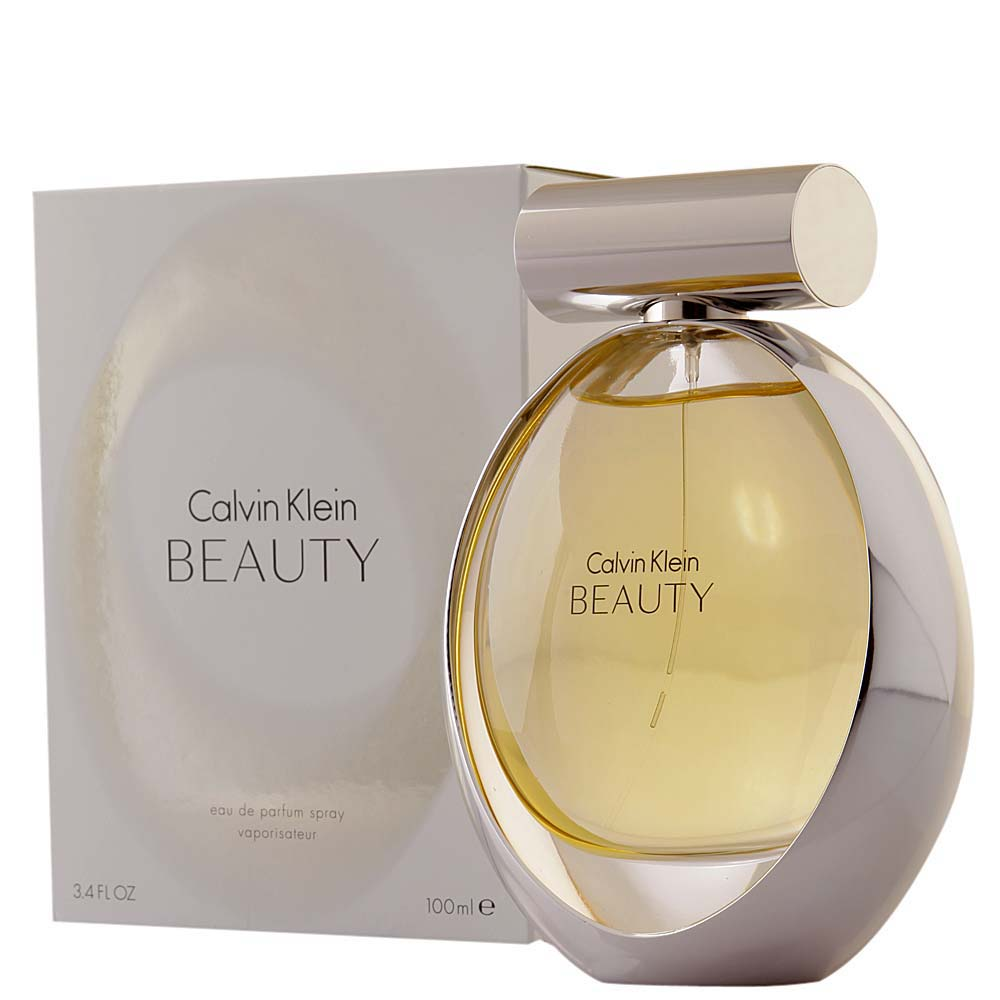 Women Ml Klein 100 Calvin Ck Eau Beauty De For Parfum jLqMzVGSpU
